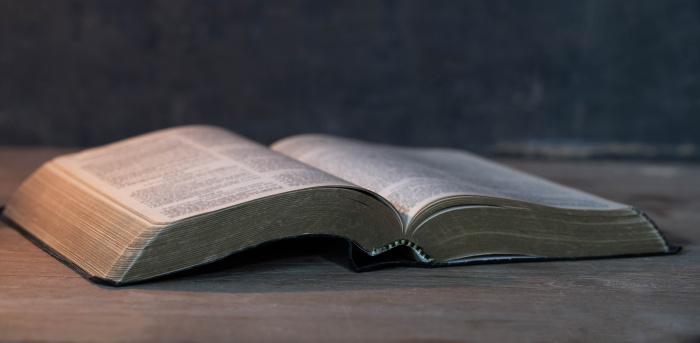 Nedělní bohoslužba – Nabożeństwo niedzielne