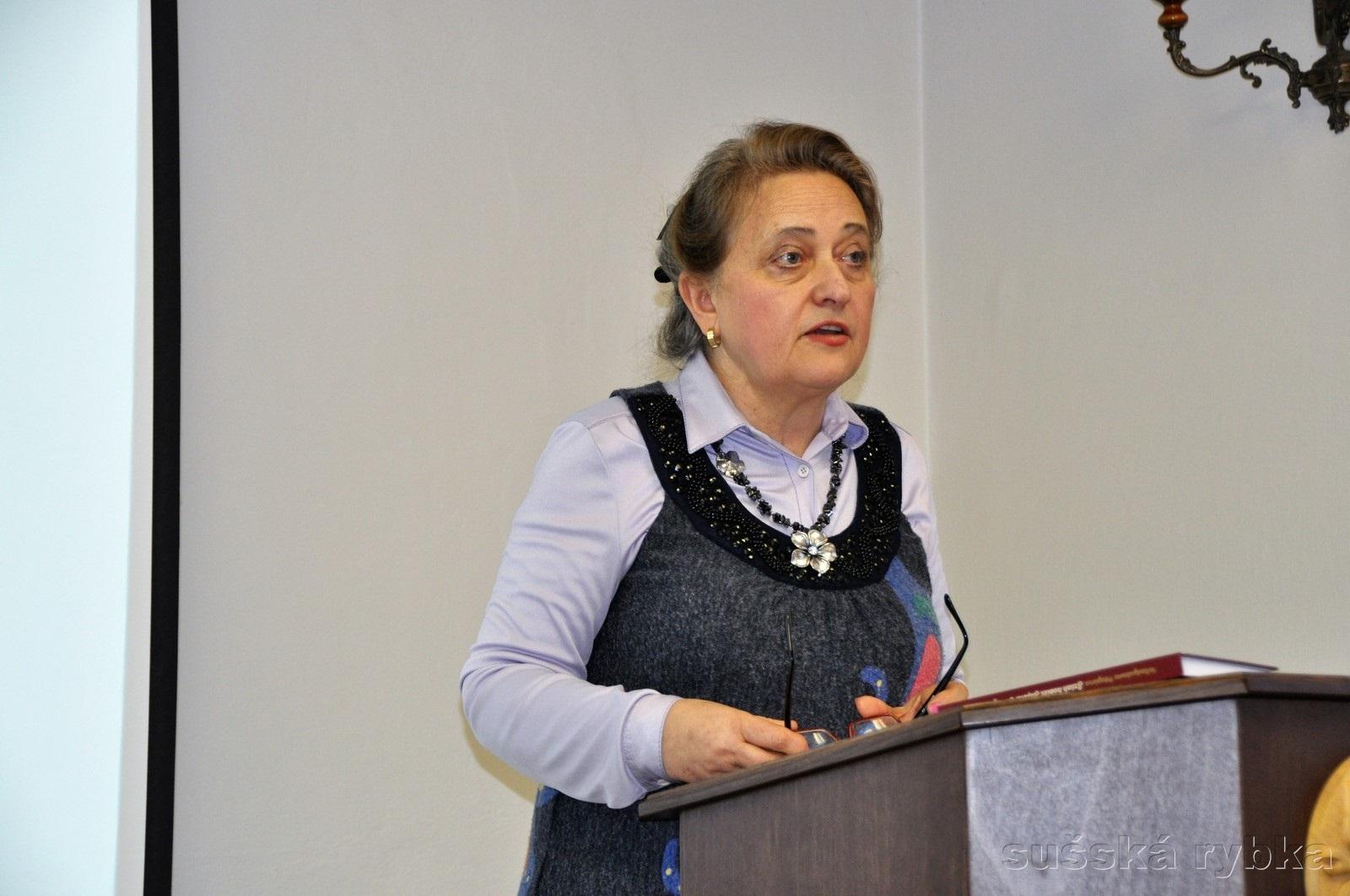 Kobiety Śląska Cieszyńskiego