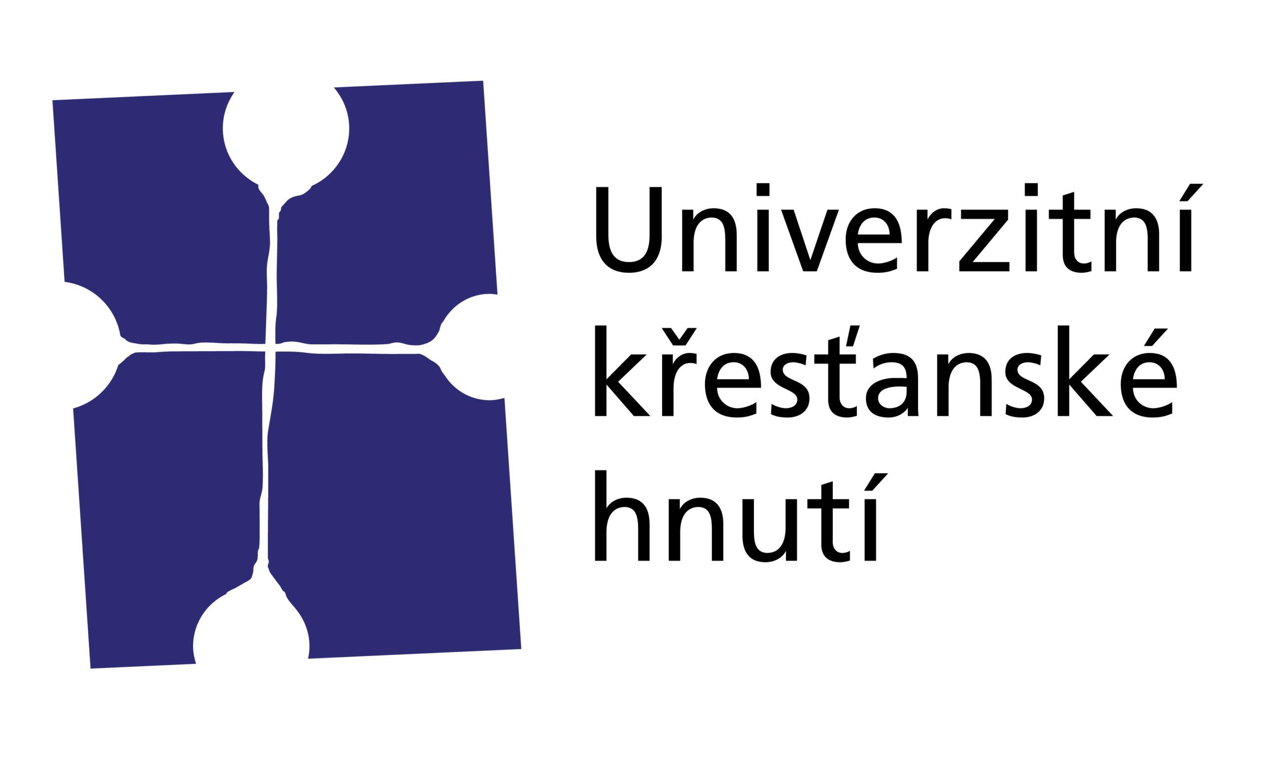 UKH Ostrava zve na akce během letního semestru
