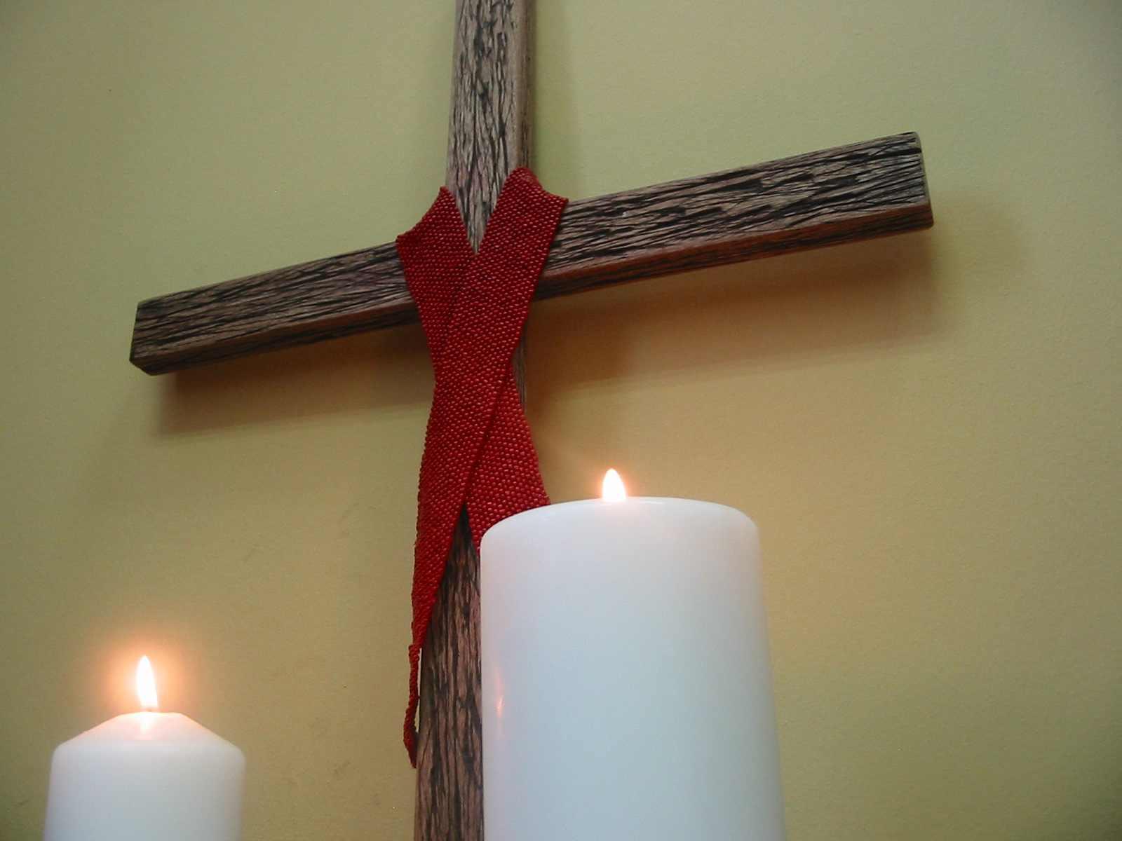 Páteční a nedělní bohoslužby ve světle nejnovějších opatření