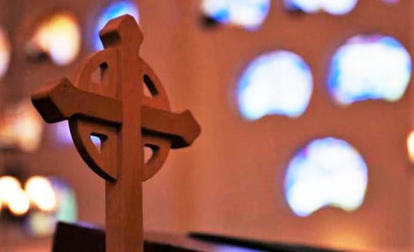 List do Kościołów członkowskich Światowej Federacji Luterańskiej