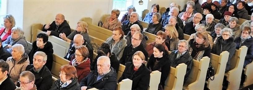 Od 11. května 100 lidí na bohoslužbách