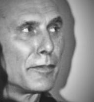 Zmarł śp. Darek Bieńkowski