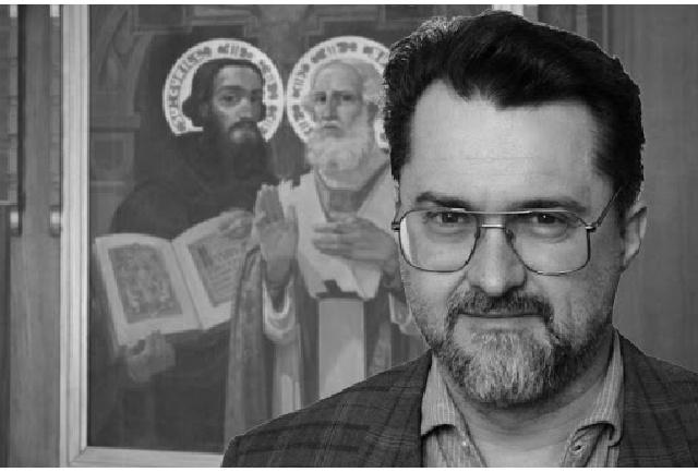 Oswald Bugel a Walerian Bugel – svědkové víry naších dob