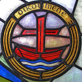 Opór stawiany ekumenizmowi jest oporem stawianym Duchowi Świętemu