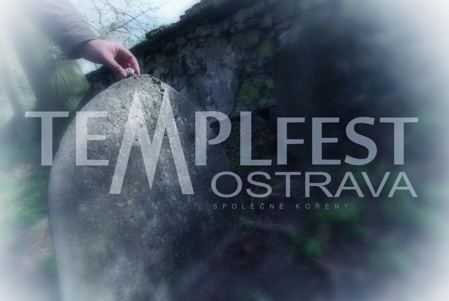 Templfest Ostrava
