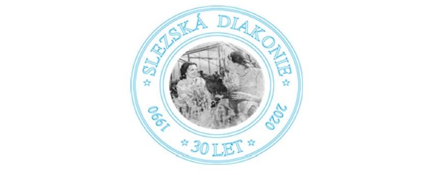 Slezská diakonie hledá výpomoc do střediska SAREPTA v Komorní Lhotce