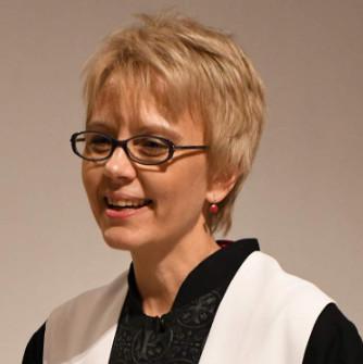 Čeští metodisté mají novou superintendentku