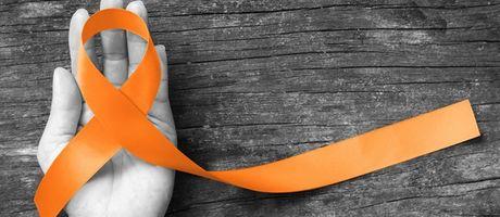 Na 30. 5. připadá Světový den roztroušené sklerózy