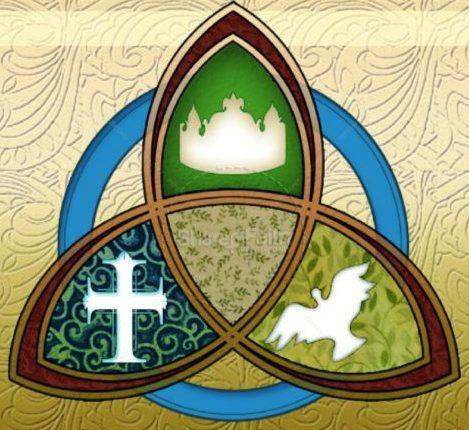 Svátek Trojice svaté